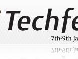 TechFest_IIT_Powai_Mumbai_-2011_TheZeroLife.Com_.jpg