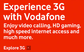 Vodafone3G_(TheZeroLife.Com)