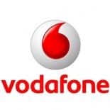 Vodafone-Logo-TheZeroLife.Com_.jpg