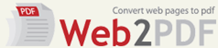 Web2Pdf_(TheZeroLife.Com)