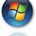 Windows-Logo-TheZeroLife.Com_.jpg