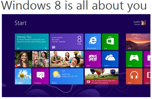 Windows_8_Minimum_System_Requirements_(TheZeroLife.Com)