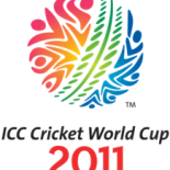 World-Cup-2011-Schedule-Country-Group-Location-Date-Logo-TheZeroLife.Com_.png