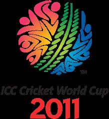 World-Cup-2011-Logo-(TheZeroLife.Com)