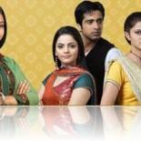 ZeeTV_TV_Serials_Online_TheZeroLife.Com.jpg