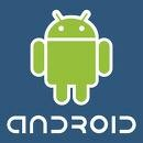 android searchfreak.blogspot.com