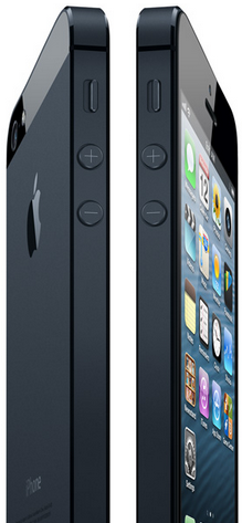 iPhone5_Thickness_(TheZeroLife.Com)