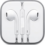 iPhone5_specs_headphones_Remote_Mic