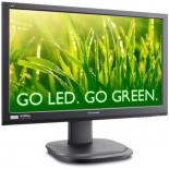 viewsonic-led-monitor_TheZeroLife.Com_.jpg