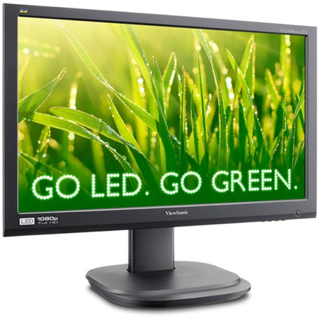 viewsonic-led-monitor_(TheZeroLife.Com)